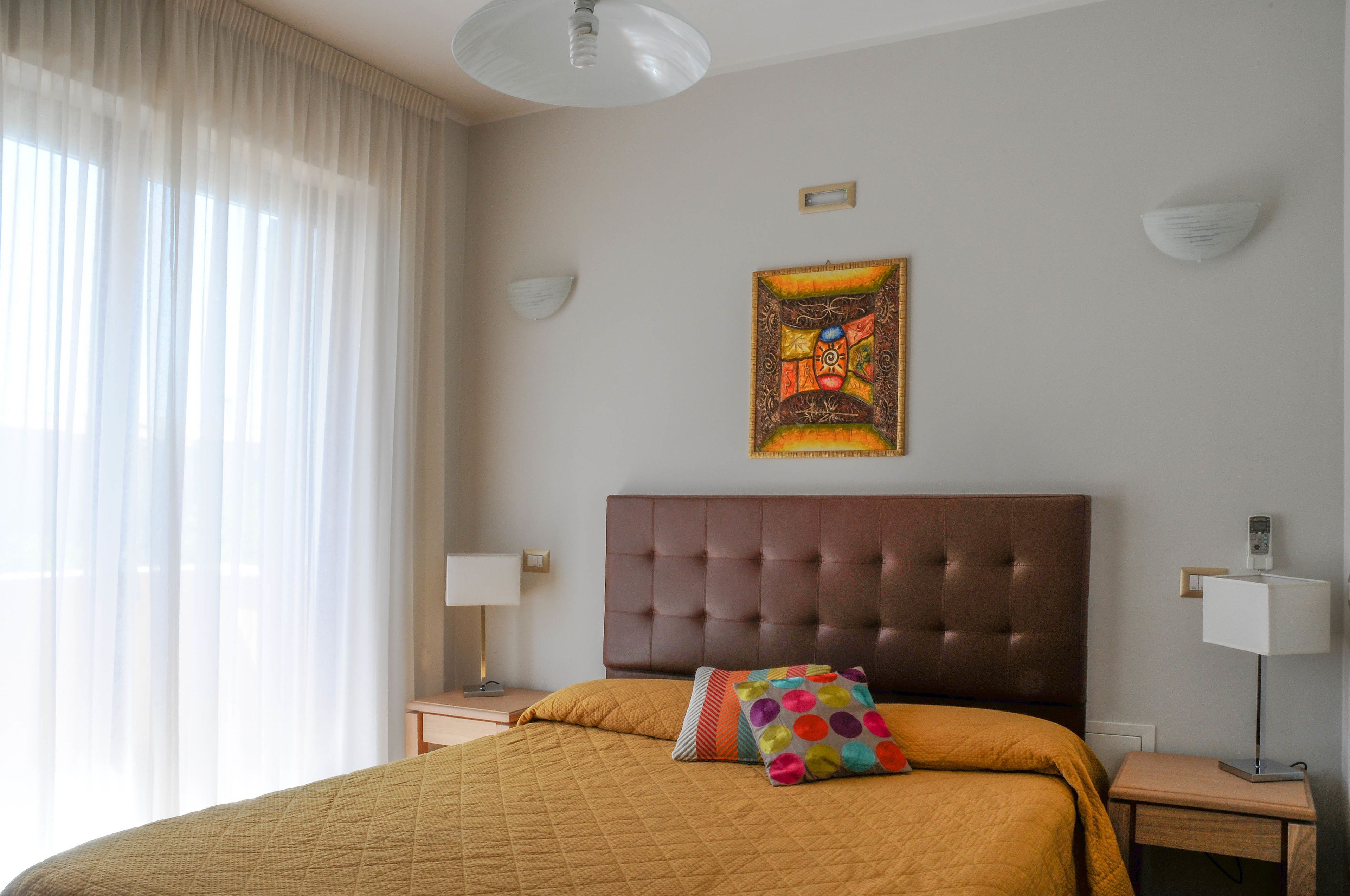 Domus Traiani Bed And Breakfast