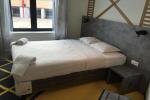 Nekotel Concept Art Hotel Brussels