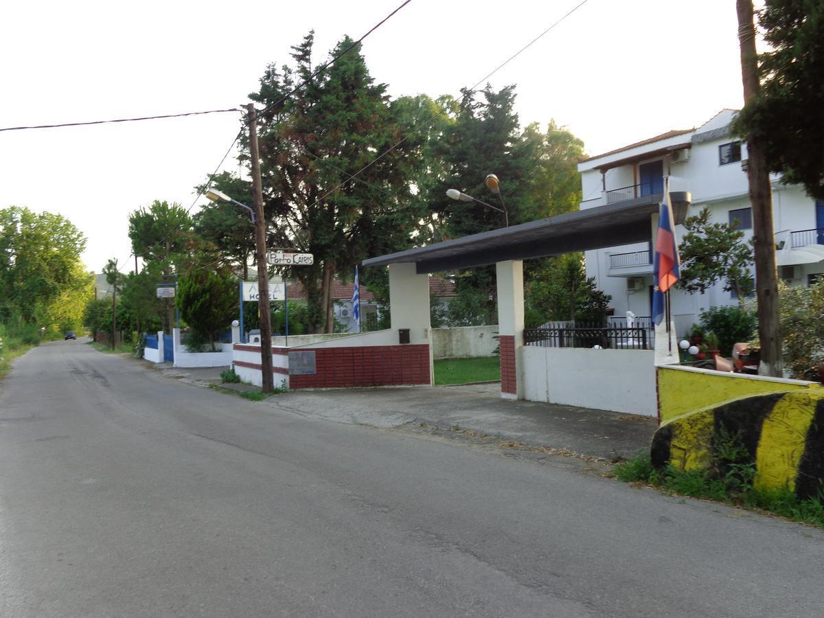 Porto Kairis