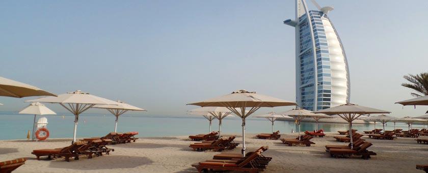 Sejur Maldive & Dubai - septembrie 2020