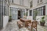 Chez Colette Appartement