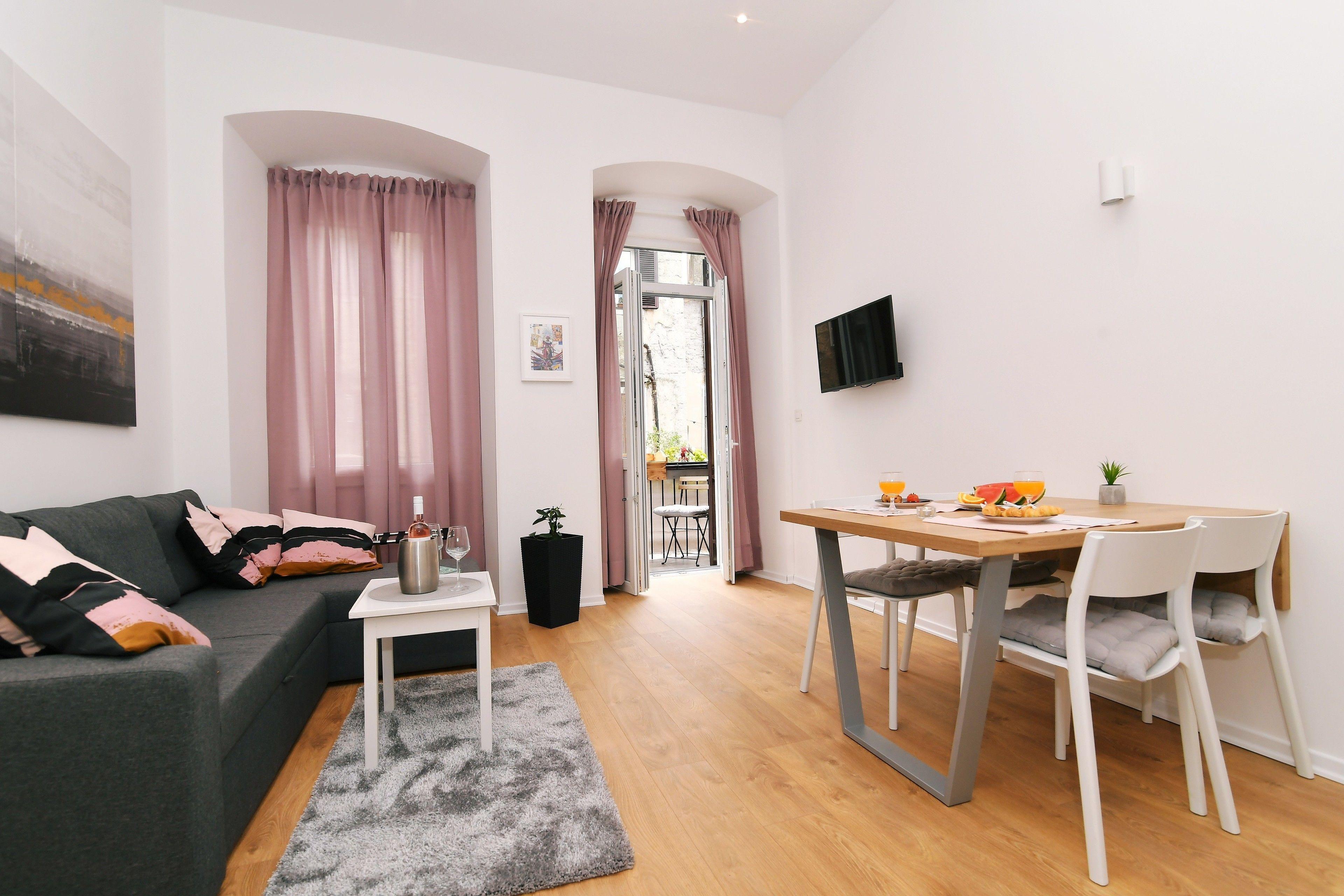 Vitopolis Apartment 3