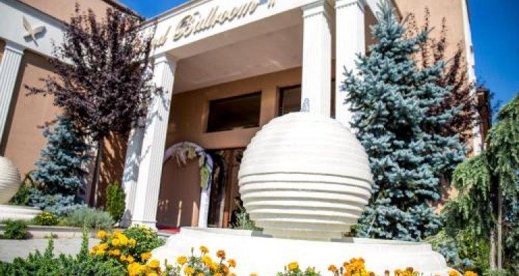 Hotel Yarus