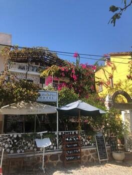 Lemon Villa
