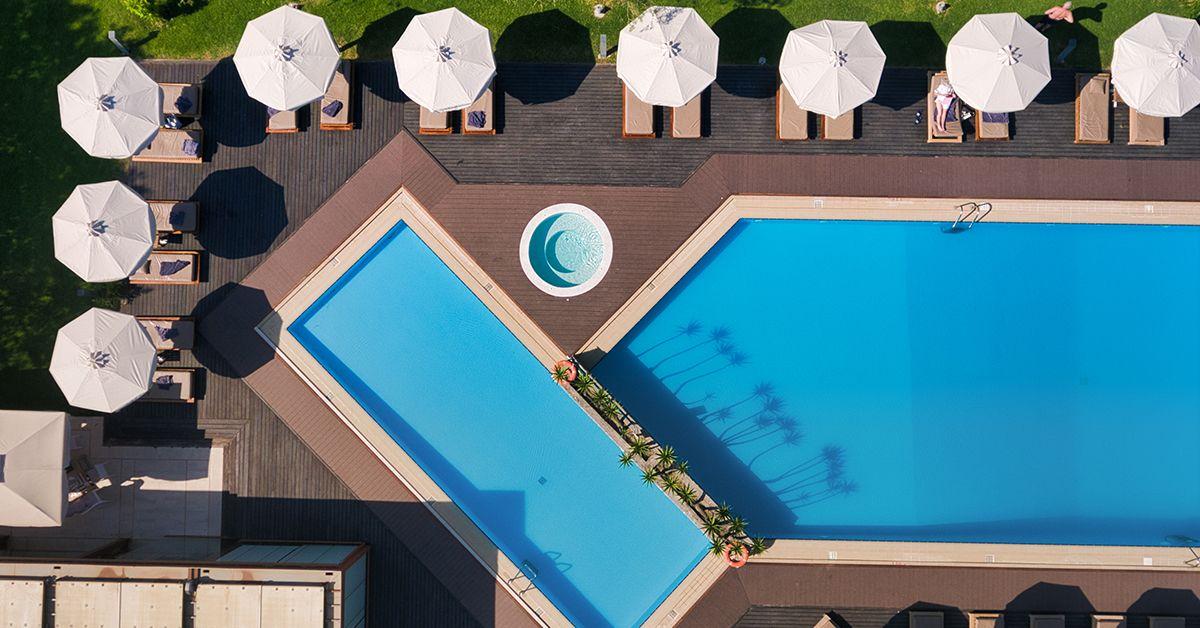 Princess Resort Skiathos
