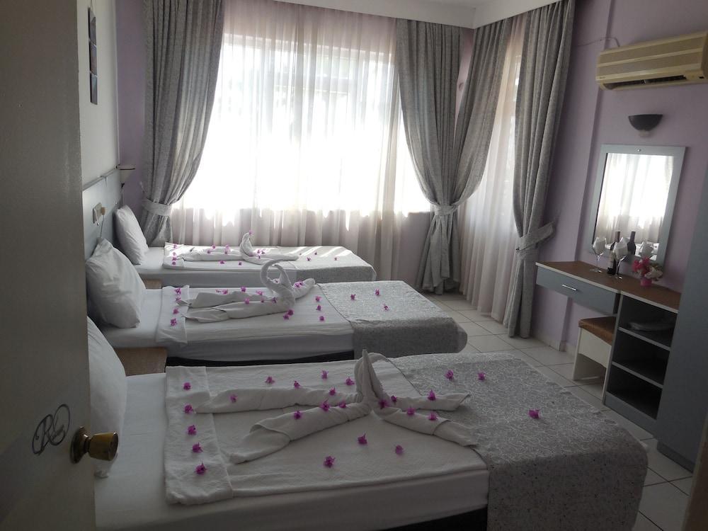 Resitalya Hotel