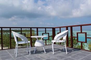 Bibee Maldives Guest House