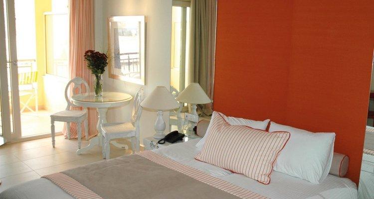 Litohoro Olympus Resort Villas & Spa