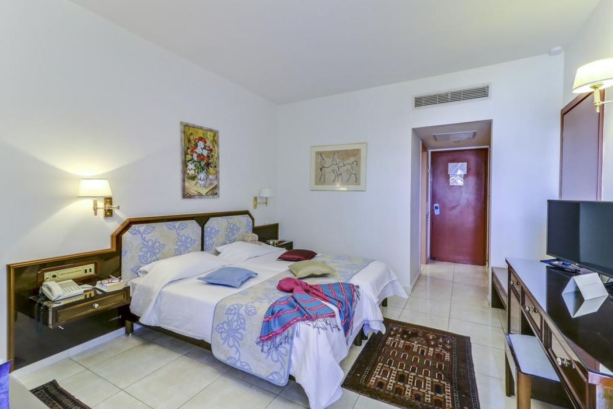 Creta Royal Hotel ( Adult Only )