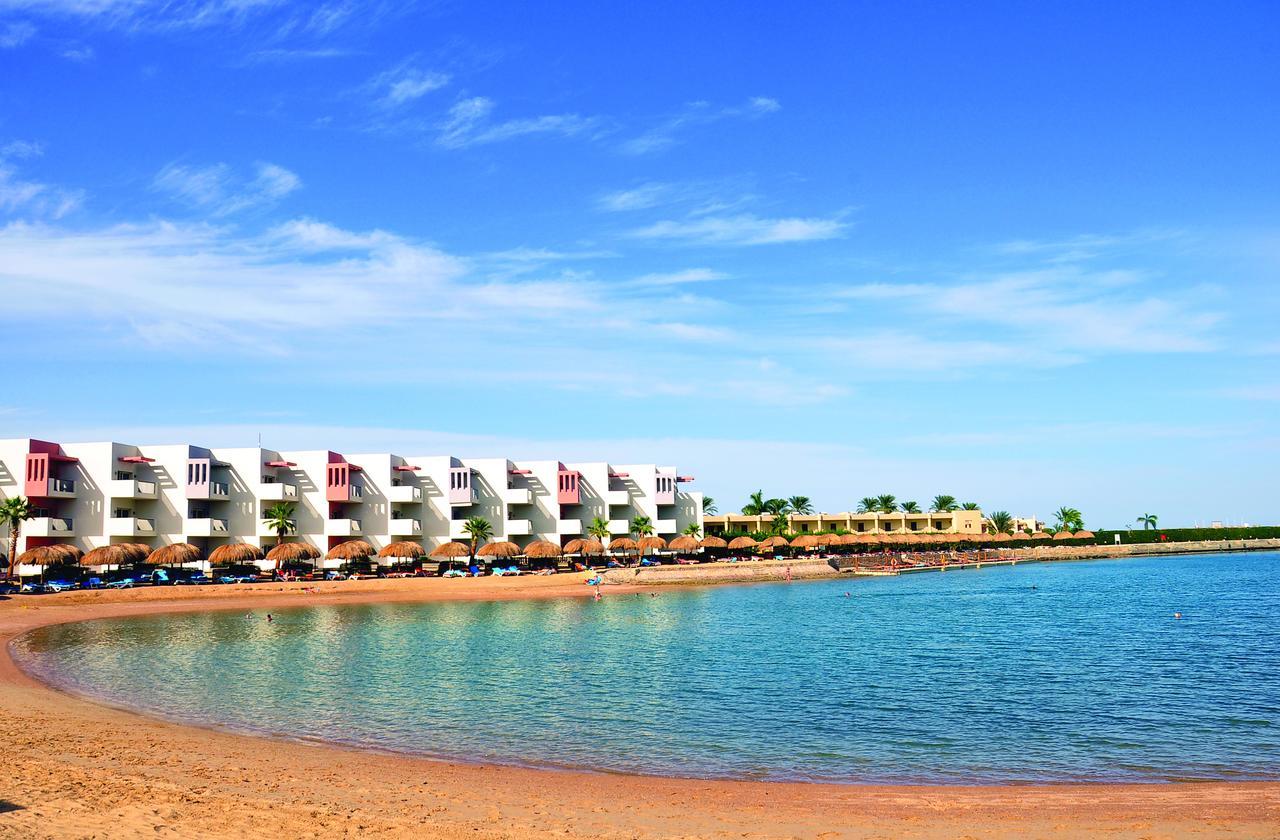 Sunrise Crystal Bay Resort