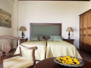 San Marco Hotel & Villas