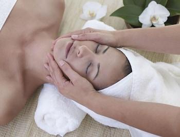Thermae Sylla Spa Wellness