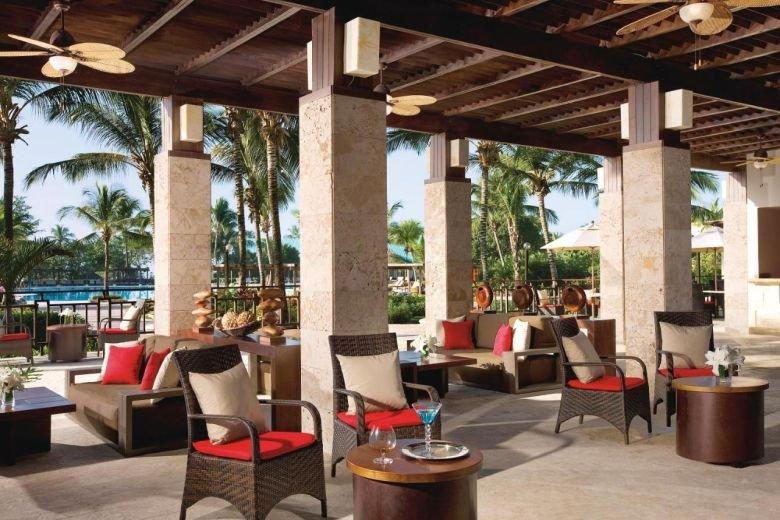 Hilton La Romana Family Resort