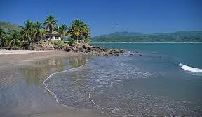 Sejur Ciudad de Mexico & plaja Puerto Vallarta - octombrie 2020