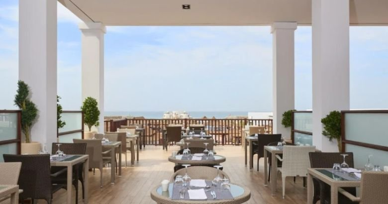 Melia Llana Resort and SPA - Adults Only