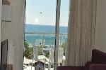 Sunpark Hotels Sunpark Beach