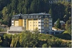 Sonnenwende By Alpentravel