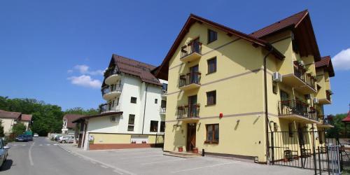 Casa Micu
