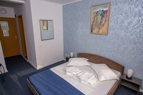 Hotel Victoria Resort