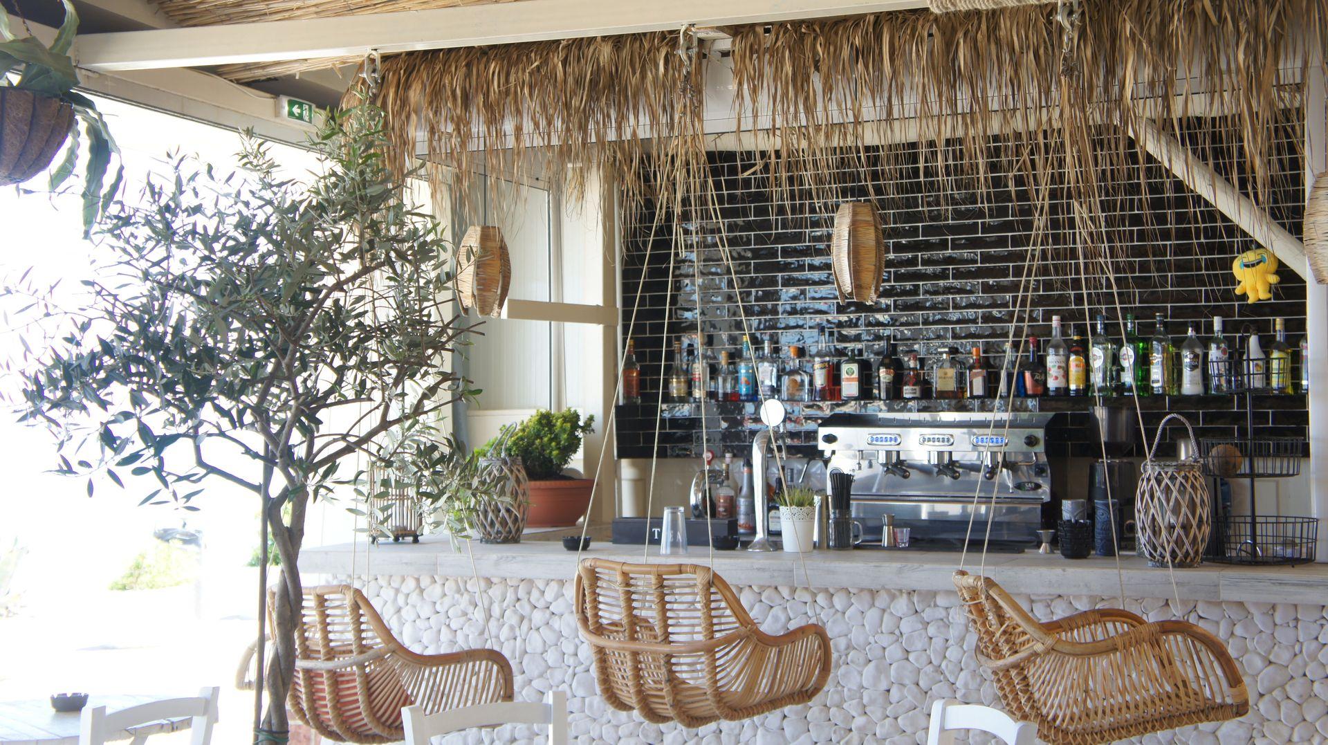 Marabou Hotel Chalkidiki