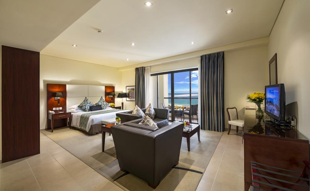 Delta Hotels by Marriott, Jumeirah Beach Dubai