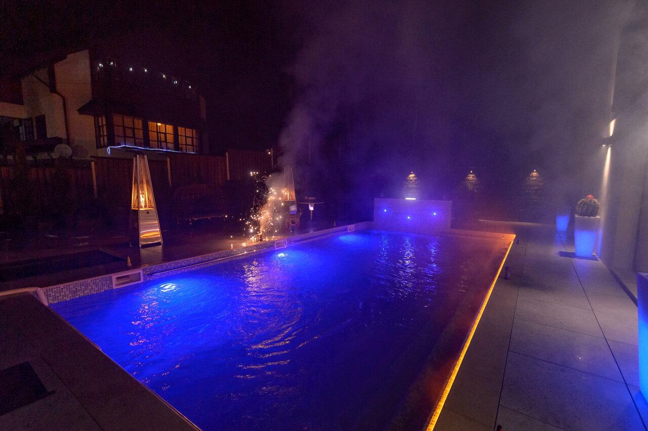 Hotel Elexus 4*