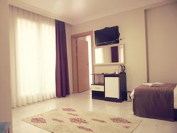 Niconya Port Suite And Hotel