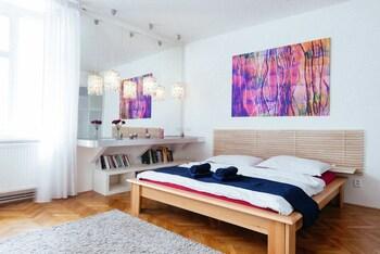 BVV Apartments