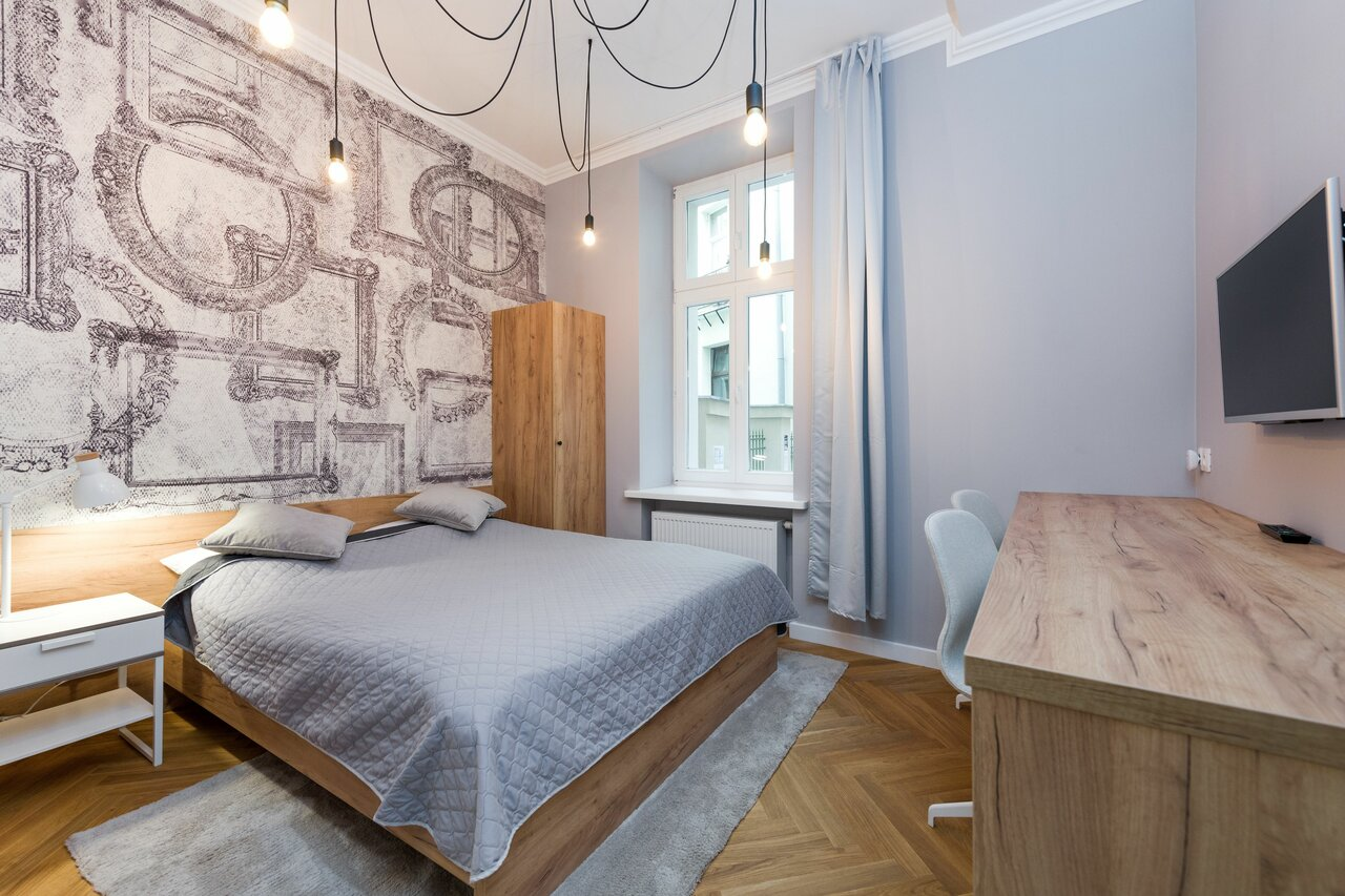 Welcome Apartments - Old Town