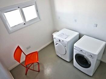 Kitonas Junior Apartments