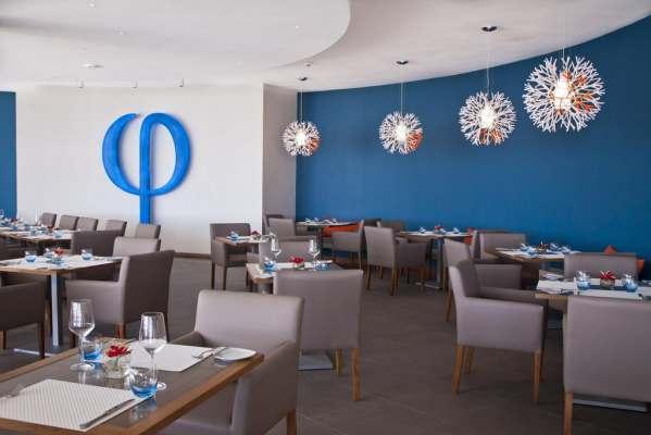 Radisson Blu La Poste Lafayette Resort Spa