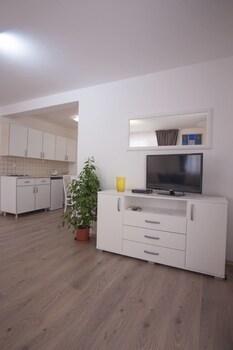 Apartments Grand
