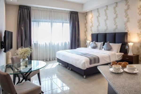 Al Seef Heritage Hotel, Curio Collection by Hilton