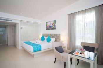 Briza Beach Resort,  Khao Lak