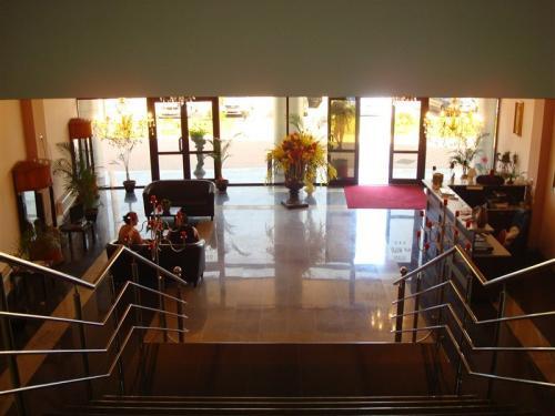 Arta Hotel (Zona Timisoara)