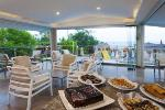 The Saray Beach Hotel