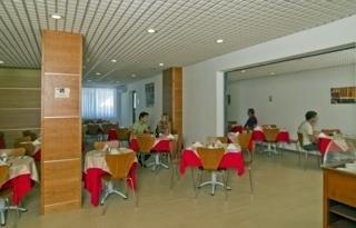 Qawra Point Holiday Complex