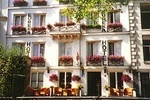 Amsterdam House Hotel-eureka