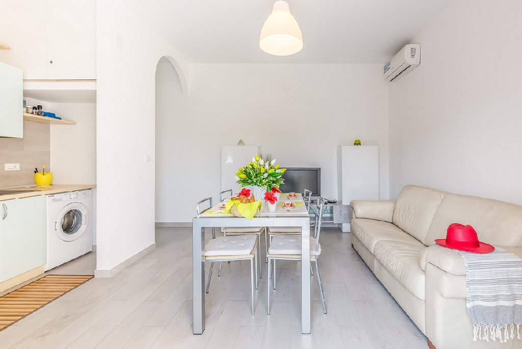 Apartamente SMART Torre Canne