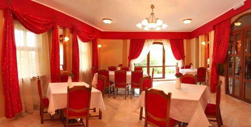 Grand Hotel Brasov