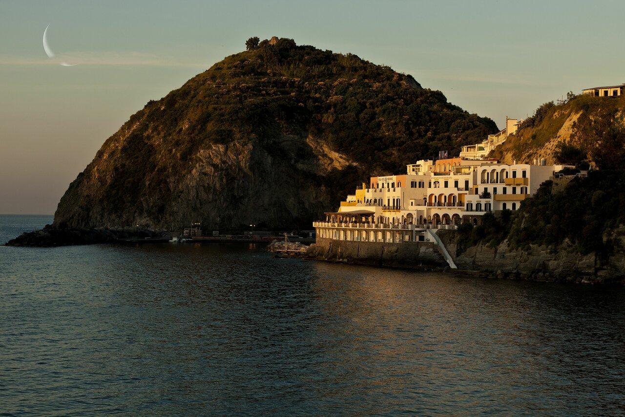 Miramare Sea Resort Spa
