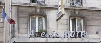 Avenir Montmartre
