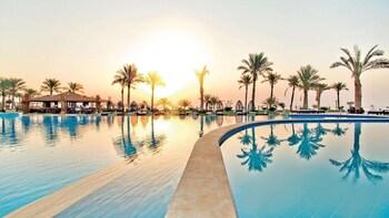 Sunrise Montemare Resort