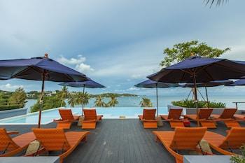 Bandara Phuket Beach Resort