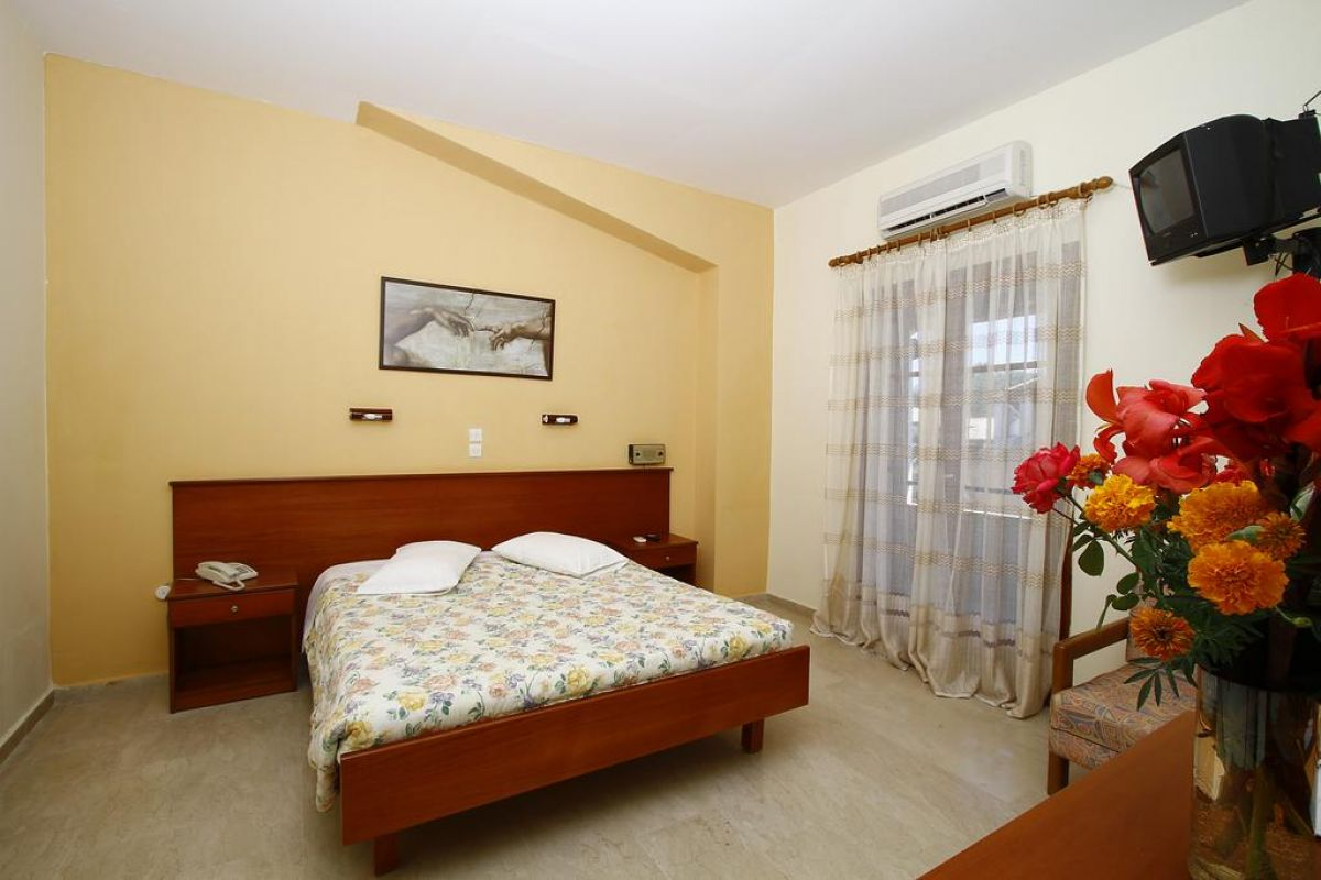 Bintzan Inn