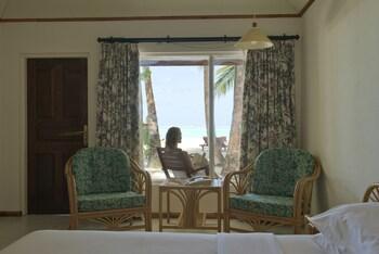 Sun Island Resort & Spa