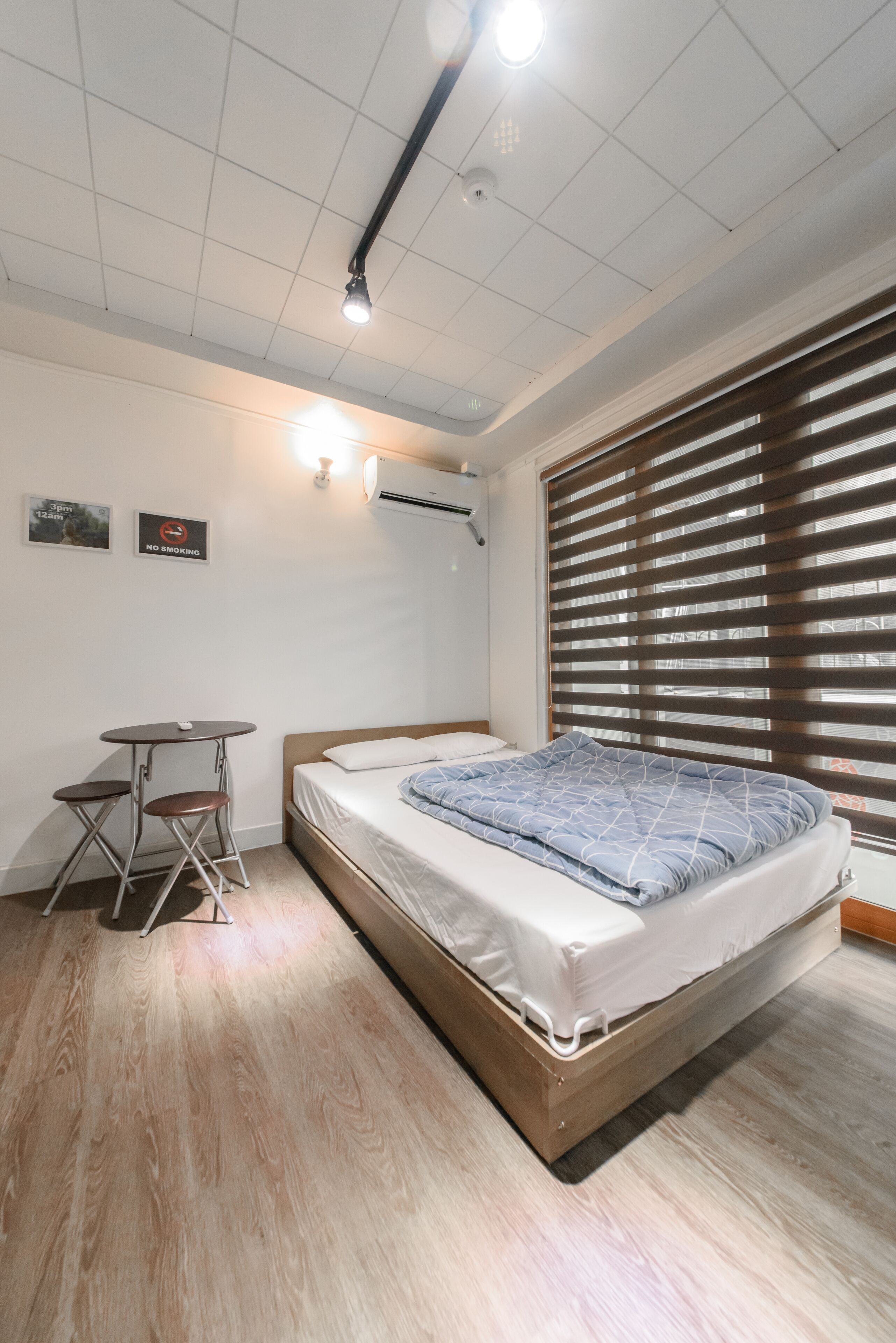 Itaewon Yellow Guesthouse