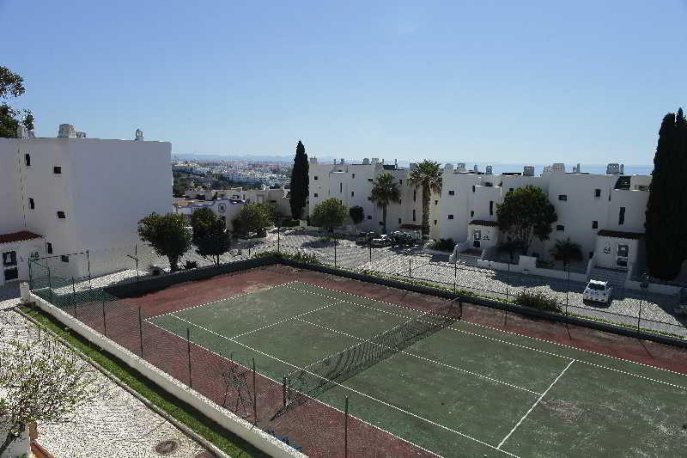 Albufeira Jardim Apartamentos Turísticos