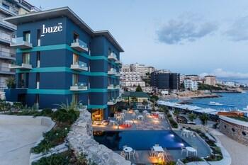 BuzË Boutique Hotel