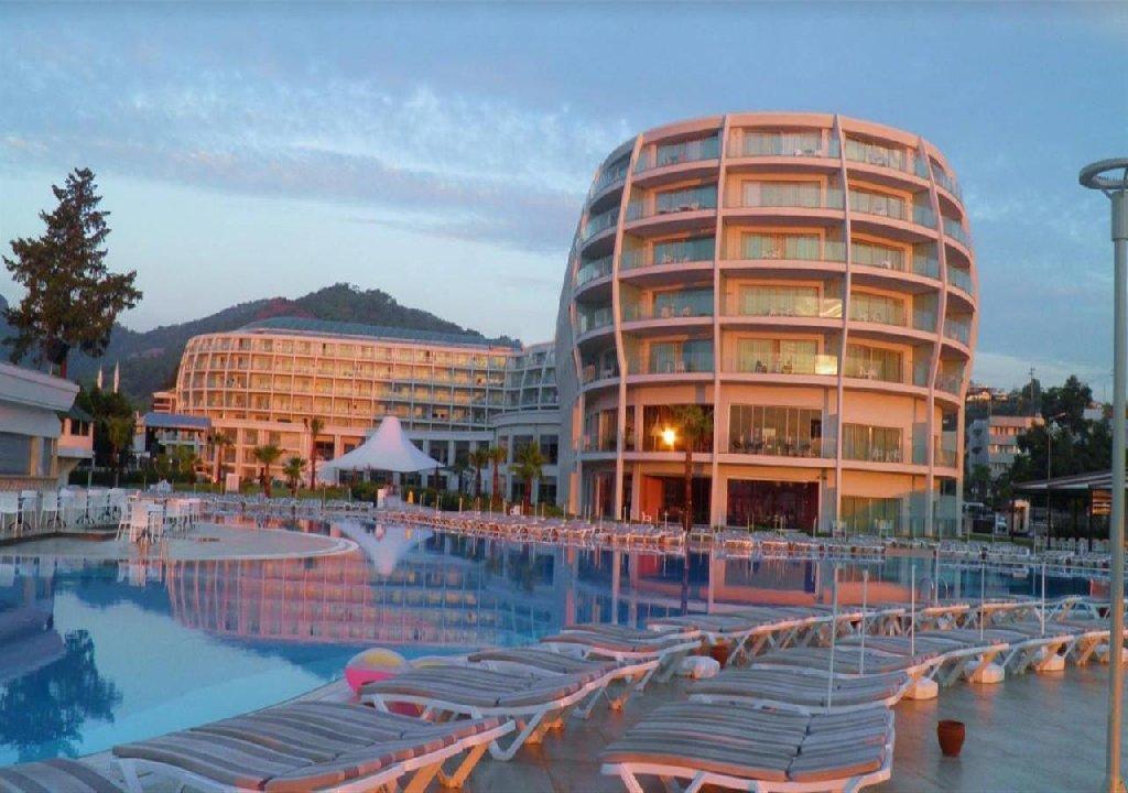 Hotel Grand Nature Diamond